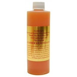 Leatherique Rejuvenator Oil 473ml