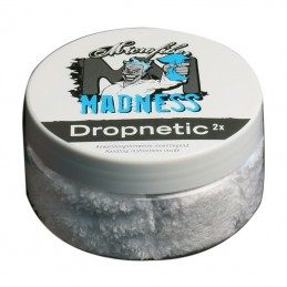 Microfiber Madness Dropnetic (2X)