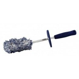 Gyeon Q²M Wheel Brush Large