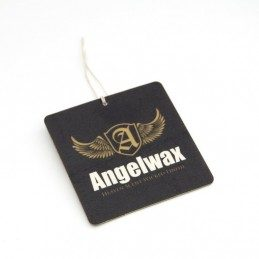 Angelwax Bilberry Air Freshner