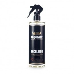Angelwax Excelsior Soft Top Cleaner - Limpar Capotas