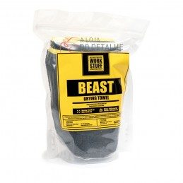 Work Stuff Beast Drying Towel - Toalha de secar