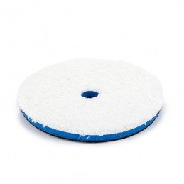 Lake Country HDO Microfiber Cutting Pad 165mm - Corte
