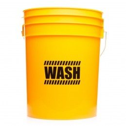 Work Stuff Wash Bucket - Balde de Lavar 20L