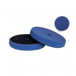 Scholl Spider Navy Blue - Disco de corte 145mm