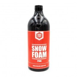 Good Stuff Snow Foam - Shampoo Espuma