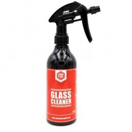 Good Stuff Glass Cleaner - Limpa vidros