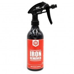 Good Stuff Iron Remover - Descontaminante férro