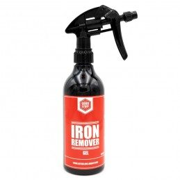 Good Stuff Iron Remover Gel - Descontaminante férreo
