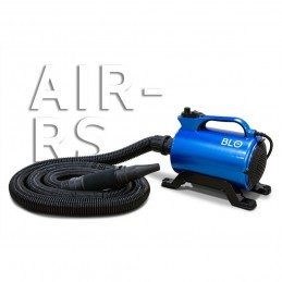 BLO Car Dryer AIR-RS - Secador a ar compacto