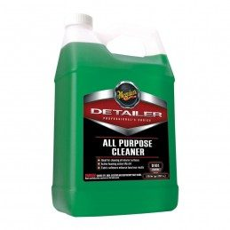 Meguiars All Purpose Cleaner - 3.78 L