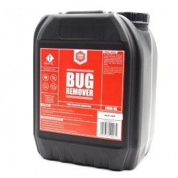 Good Stuff Bug Remover - Limpa insetos forte