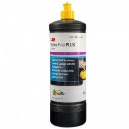 3M Perfect-It III Extra Fine (80349)
