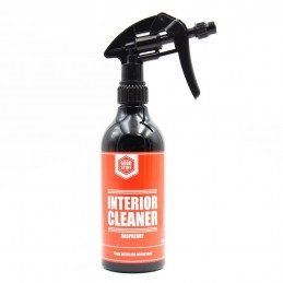 Good Stuff Interior Cleaner (framboesa) - APC pronto a usar