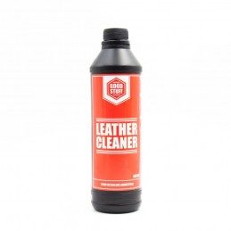 Good Stuff Leather Cleaner - Limpador para pele