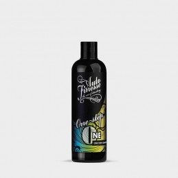 Auto Finesse One Step Compound 500 ml