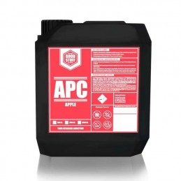 Good Stuff APC Green Tea - APC aroma a chá verde 5 L