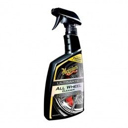 Meguiars Ultimate All Wheel...