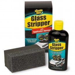 Stoner Glass Stripper -...