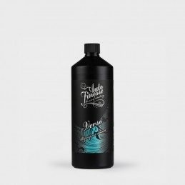 Autofinesse Verso All Purpose Cleaner