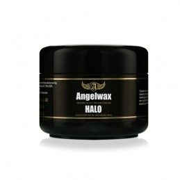 Angelwax Halo Synthetic Wax - Cera 100% sintética