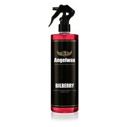 Angelwax Bilberry Wheel Cleaner RTU 500ml - Limpa Jantes