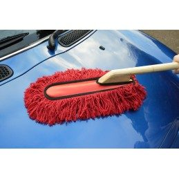 California Car Duster - Espanador original